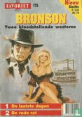 Bronson 175 - Afbeelding 1