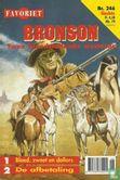 Bronson - Bronson 246