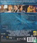 Blu-ray - Pineapple Express