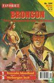 Bronson - Bronson 244