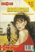 Bronson - Bronson 217