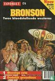 Bronson 174 - Afbeelding 1