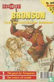 Bronson - Bronson 209
