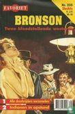 Bronson - Bronson 235