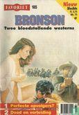 Bronson - Bronson 185