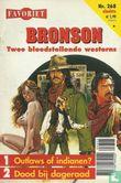 Bronson - Bronson 268