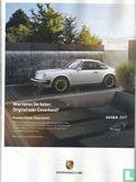 Auto Zeitung Classic Cars 10 - Afbeelding 2