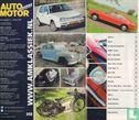 Auto Motor Klassiek 2 313 - Bild 3