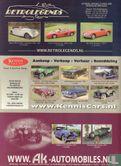 Auto Motor Klassiek 10 261 - Afbeelding 2