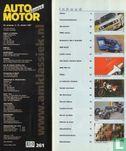 Auto Motor Klassiek 10 261 - Afbeelding 3