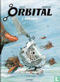 Orbital - Nomaden