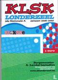 KLSK Londerzeel - Afbeelding 1