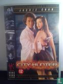 DVD - City Hunter