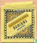 Sonnigdal - Sonnigdal Rooibos variasie