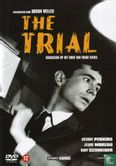 DVD - The Trial