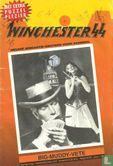 Winchester 44 #1247 - Bild 1