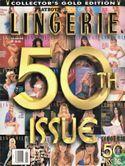 Playboy's Book of Lingerie 4 - Bild 1
