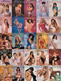 Playboy's Book of Lingerie 4 - Bild 2