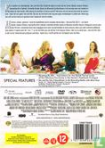 DVD - Sex and the City 2