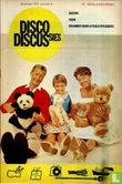 Disco Discussies jaargang 1961 # - Image 2
