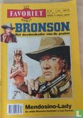 Bronson - Bronson 25