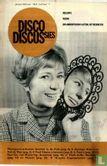 Disco Discussies jaargang 1964 # - Image 1