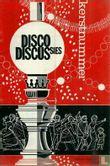 Disco Discussies jaargang 1964 # - Image 2