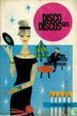 Disco Discussies jaargang 1962 # - Image 2