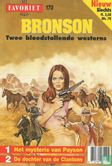 Bronson - Bronson 170