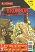 Bronson - Bronson 290