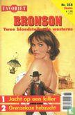 Bronson - Bronson 258