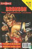 Bronson - Bronson 240