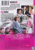 DVD - Pretty in Pink