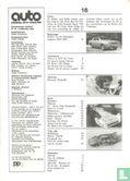 Auto  Keesings magazine 16 - Image 3