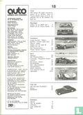 Auto  Keesings magazine 18 - Image 3