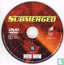 DVD - Submerged