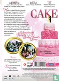 DVD - Cake