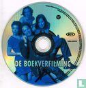 DVD - De boekverfilming