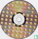 Nannini, Gianna - Bomboloni - The Greatest Hits Collection