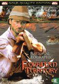 DVD - Forbidden Territory