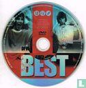 DVD - Best