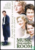 DVD - Music from Another Room