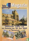 Telesammlermagazin 02 - Bild 1