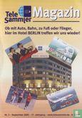 Telesammlermagazin 03 - Bild 1