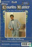 Hedwig Courths-Mahler Sechste Auflage 79 - Afbeelding 1