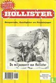 Hollister 1763 - Afbeelding 1