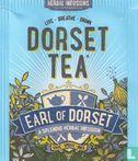 Dorset Tea [r] - Earl of Dorset