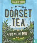 Dorset Tea [r] - Wild About Mint