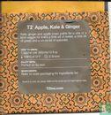 T2 [tm] - Apple, Kale & Ginger