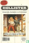 Hollister Best Seller 441 - Afbeelding 1